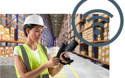 Sistema RFID, el sistema del futuro de la identificación